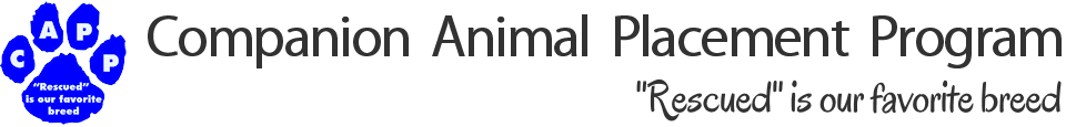 CAPP_logo_tagline-dark