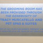 grooming room-1