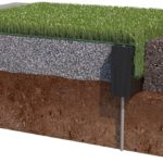 K9 Grass System